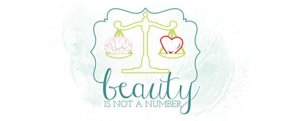 Beauty Is Not a Number