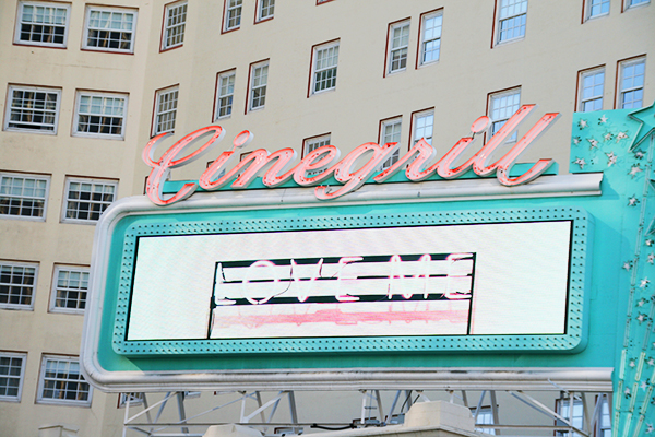 roadtrip2015_la_005